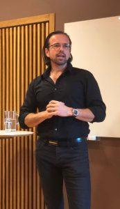 Patrik Jablonski